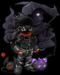 The Voodoo Bunny