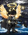The Hudson Hawk's avatar