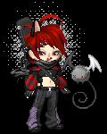 partypoiison's avatar