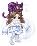 I-love-tb's avatar