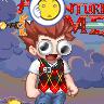 n00bian god's avatar