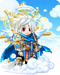 TR8R B8TR's avatar