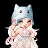 fruitsicles's avatar