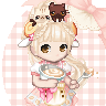 Cafe Kitty