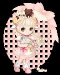 Cafe Kitty's avatar