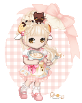 Cafe Kitty's avatar