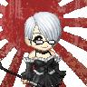 Ishikawa Ran's avatar