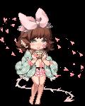 x--silent_stars--x's avatar