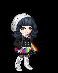 star3catcher's avatar