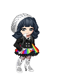 MagentaMist's avatar