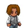 zabo1's avatar