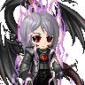 PureChaosKurisu's avatar