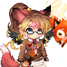 [.Lil.Angel.Fox.]'s avatar
