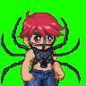 Imoq's avatar