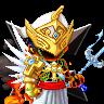 xiongboi2's avatar