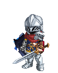 Oscar_the_Knight