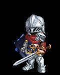 Oscar_the_Knight