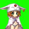 madame mushi mushi's avatar