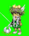 bishi_neko's avatar