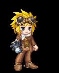 xTwist3dx's avatar