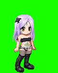 DevilishHikaruchan's avatar