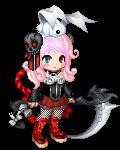 ChiRevi's avatar