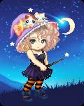 _nerdypsychobunny_'s avatar