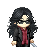 Diyrachan's avatar