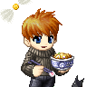 luke49's avatar