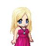 angelbela's avatar