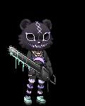 guncotton candy's avatar