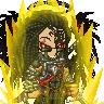 Attila alias Jr gong's avatar
