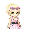 Wee Little's avatar