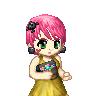 nekoclaw's avatar