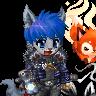 Ken Draken's avatar