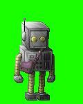 Dyna-Beta's avatar