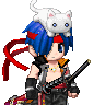 Lhynn's avatar