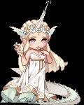 anemosagkelos's avatar