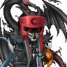 worbak's avatar