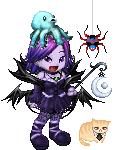 SoulSqurl's avatar