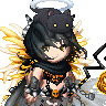 Seraph Aure's avatar
