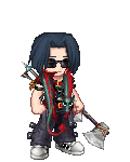 ZAKE123's avatar