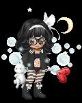 Somber Marionette's avatar