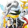 Tama_Discord's avatar