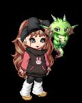 AmorLunae's avatar
