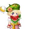 magickid123's avatar