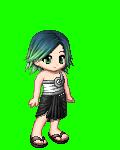 olivia112's avatar