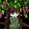 The Grey Shadows's avatar