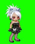 x_Shadow_Rose_x's avatar