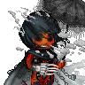 Simbariel's avatar